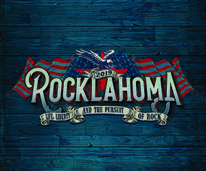 Rocklahoma 2019: Ozzy Osbourne and more...