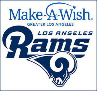 MAKE-A-WISH Greater Los Angeles