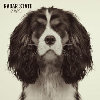 RADAR STATE Playing at the Moroccan Lounge (LA) on Feb 8.