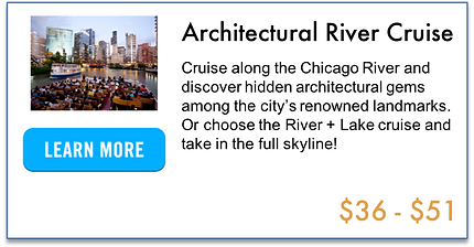 River Cruise Card new.png