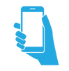 phone icon blue.png