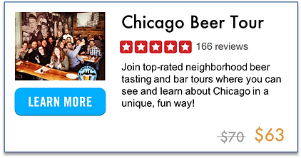 Beer Tour Card.png