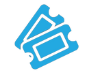 ticket icon blue.png
