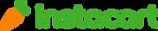 instacart-logo-color_3x-586fdf73b07dc9ca