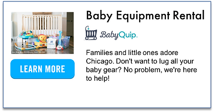 Baby Quip Card.png