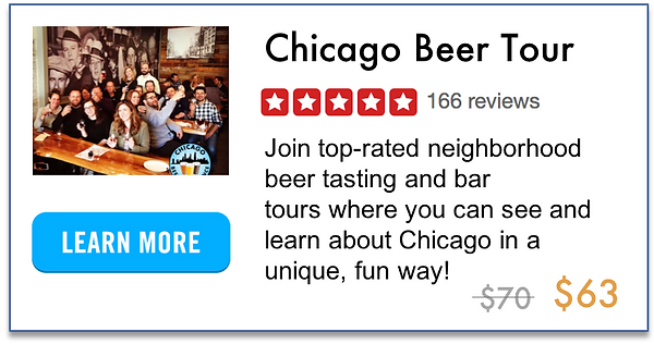 Chicago Beer Tour card.png