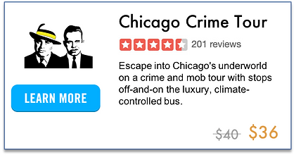 Crime Tour Card.png