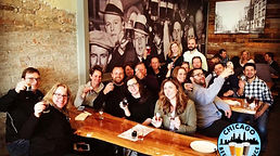 chicago beer tour group.jpg