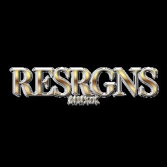 resrgns.png