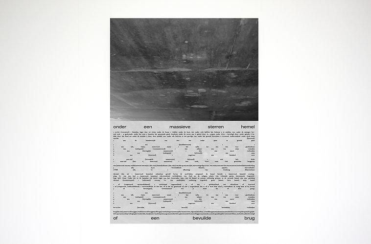 IMG_4549-portfolio scherp.jpg
