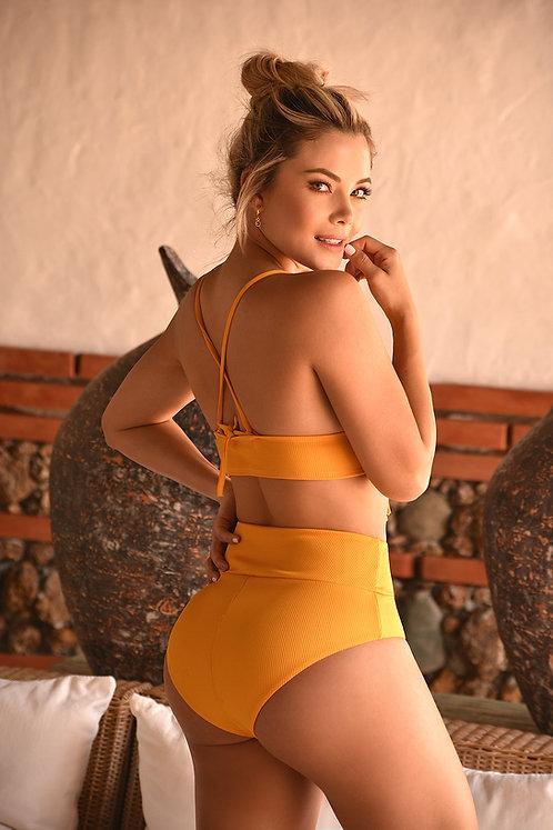 Bikini Garda