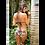 Thumbnail: Bikini Brasilia