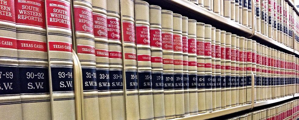 law-books-291676_edited_edited.jpg