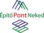 epitopont_logo_RGB.png