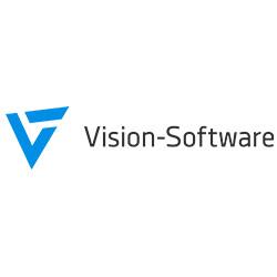vision softwer.jpg