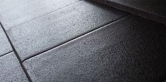 hir_terran_74_4_nagy_beton.jpg