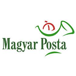 magyar posta.jpg