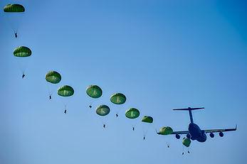 army-1708094.jpg