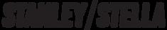 Logo_STST_2K17-1400x256.png