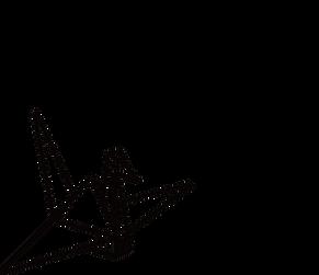 オリバアズの飛び方.png