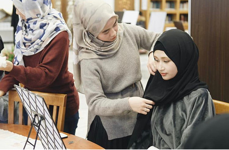 hijab workshop.jpg