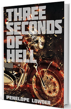 Three Seconds of Hell 3D.jpg