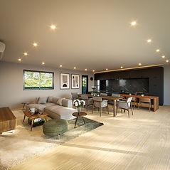 Den 1400 sf Render Interior 5.jpg