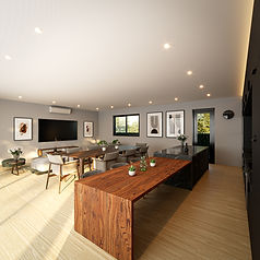 Den 1400 sf Render Interior 2.jpg