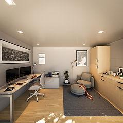 Den 100 sf Render Interior 1.jpg