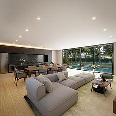 Den 1400 sf Render Interior 3.jpg