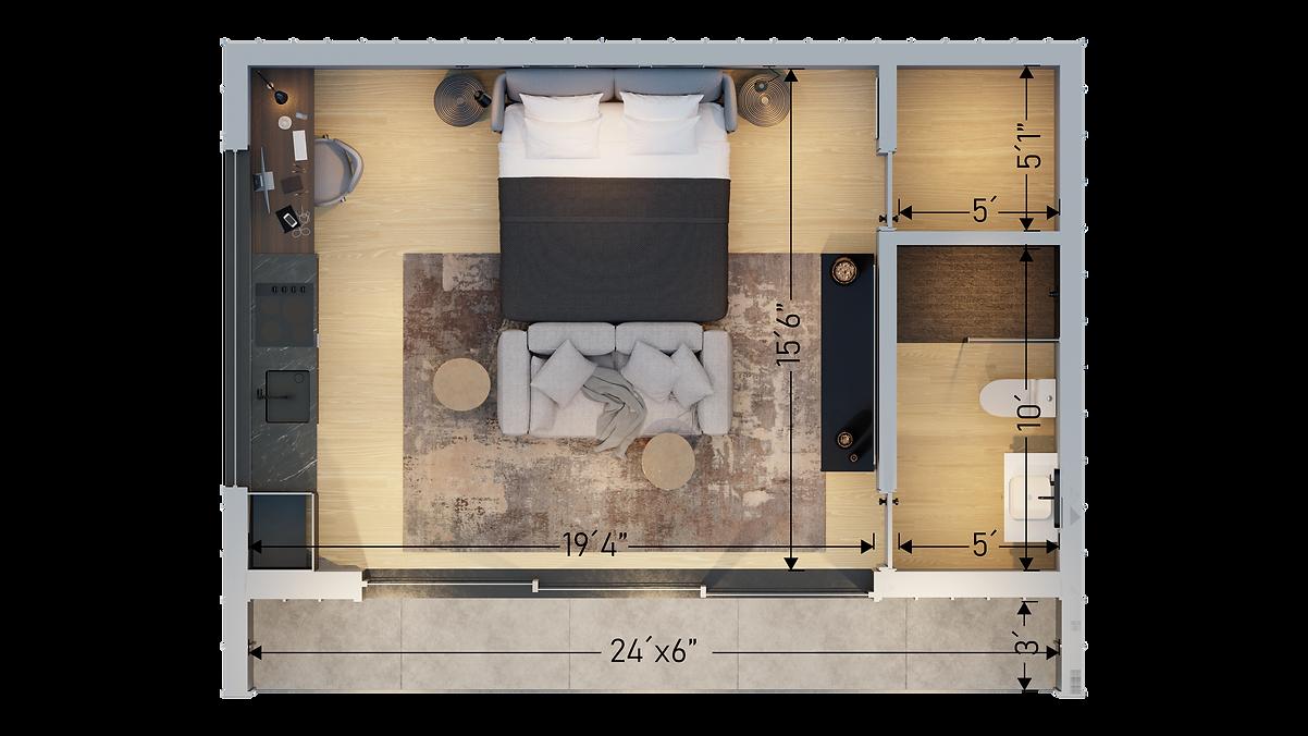 Den 350 sf Floorplan con cotas V2.png