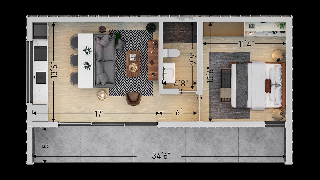 Den 500 sf Floorplan con cotas V3.png