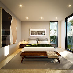 Den 1400 sf Render Interior 4.jpg