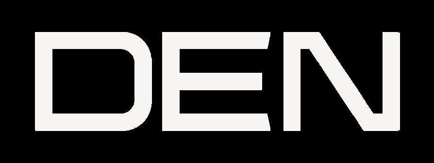 DEN_Logo_MV_1.png