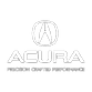 acura_edited.png