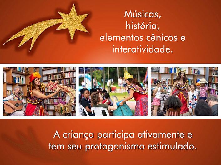 NoCaminhoDaEstrelaGuia3-Natal.jpg