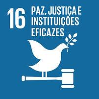 16-Paz-Justiça-e-Instituições-Eficazes.-