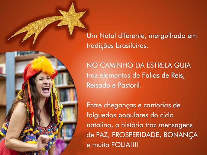 NoCaminhoDaEstrelaGuiaSITE-Natal.jpg
