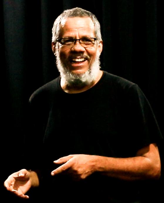 Josué Soares