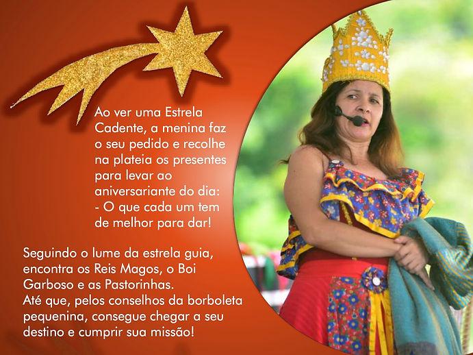 NoCaminhoDaEstrelaGuia4-Natal.jpg