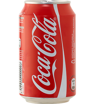 cocacola_PNG22.png