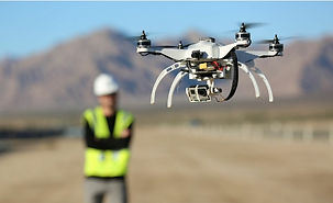 work-drone.jpeg