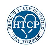 HTCP Logo.png