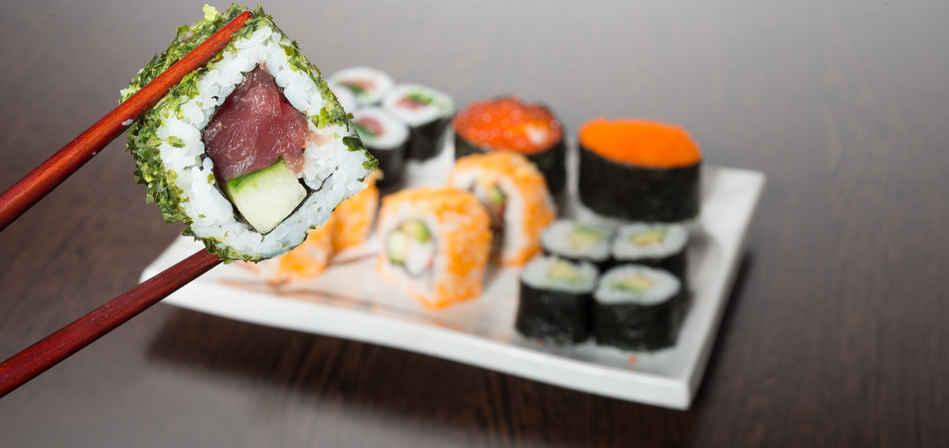 sushi wang 12 december 2017-373.jpg