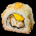 tori mango roll