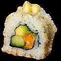yassai roll
