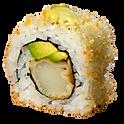 wasabi hotategai