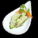 gyuniku cucumber