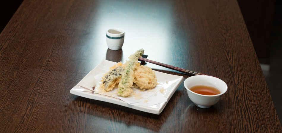 Yasai tempura.jpg