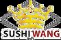 Sushi restaurant Sushi wang